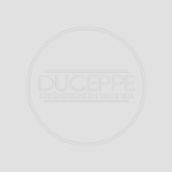 Duceppe Theater Logo