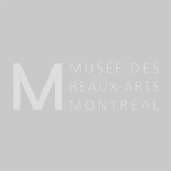 Montreal Museum of Fine Arts logo